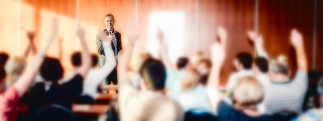 Persuasive Communication Examples | Brodeur Partners