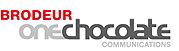 OneChocolateBrodeur2-e1326166103527
