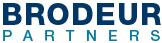 brodeur-logo1